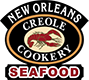 New Orleans Creole Cookery